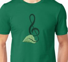 Nature Song Unisex T-Shirt