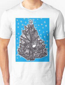 Christ Mass Joy T-Shirt