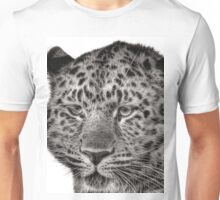 Amur Unisex T-Shirt
