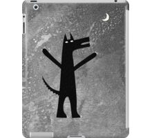 Arooo iPad Case/Skin