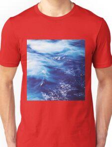 Gorgeous Water Unisex T-Shirt