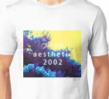 Aesthetic 2000 Vaporwave Sadboys Unisex T-Shirt