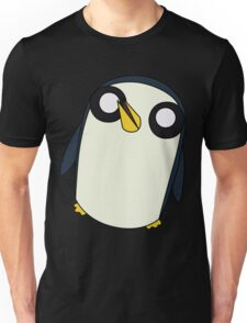 Adventure Time - Gunter 1 Unisex T-Shirt