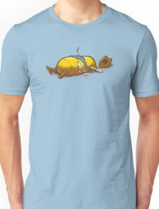 Twinkie the Kid Unisex T-Shirt