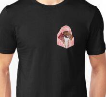 Killa illa Unisex T-Shirt