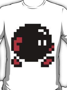 8 Bit OG Bomb T-Shirt