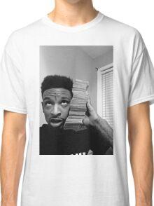 21 Savage Long Money Classic T-Shirt