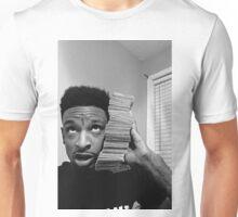 21 Savage Long Money Unisex T-Shirt