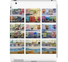 Sunset Series iPad Case/Skin