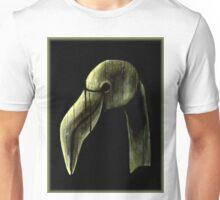 Bestiary 2017 ~ Part Nine Unisex T-Shirt