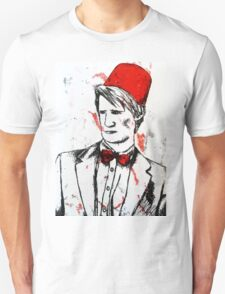 Fezzes are cool T-Shirt