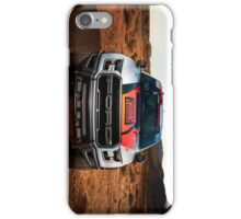 FORD F-150 PICKUP TRUCK iPhone Case/Skin