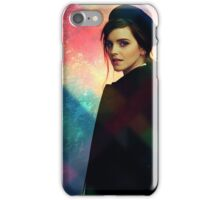 Emma iPhone Case/Skin