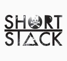 Short Stack by JessDesignsxx