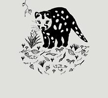 Spotted Tailed Quoll Unisex T-Shirt