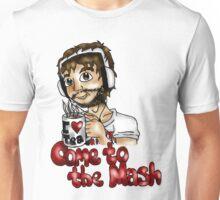 Yamimash Unisex T-Shirt
