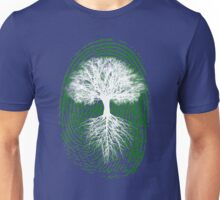 Green Thumb Unisex T-Shirt