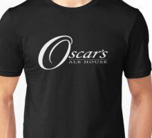 Oscar's Alehouse Unisex T-Shirt