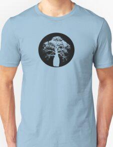 Outback Bottle Tree T-Shirt