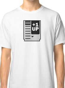 Cartridge Forever! Classic T-Shirt