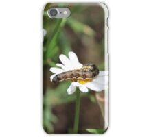 Petal Pillows iPhone Case/Skin