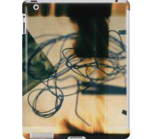 Vex iPad Case/Skin