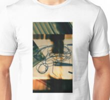 Vex Unisex T-Shirt
