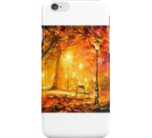 Twinkle Of Passion — Buy Now Link - http://goo.gl/Pxa317 iPhone Case/Skin