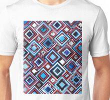 Old Glory Unisex T-Shirt