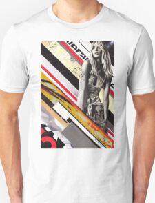 Gone Viral Unisex T-Shirt