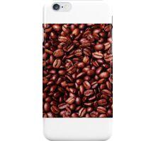 CAFFEINE LOADING PLEASE WAIT....COFFEE MUG iPhone Case/Skin