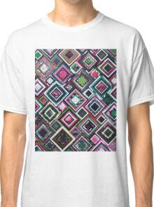 Poison Ivy Classic T-Shirt
