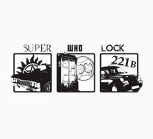 Superwholock by Jijarugen
