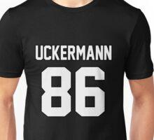 Christopher Uckermann Unisex T-Shirt