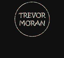 Trevor Flowers Tank Top