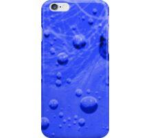 ~kissing the doppelganger~ iPhone Case/Skin