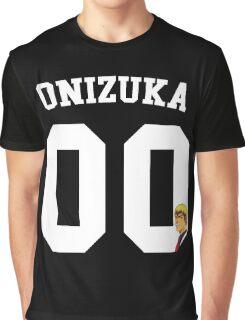 Great Teacher  Graphic T-Shirt