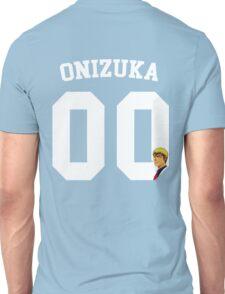 Great Teacher  Unisex T-Shirt
