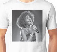 Whitney#3 Unisex T-Shirt