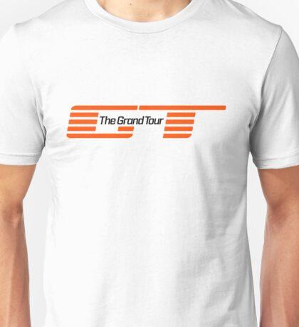 GT Unisex T-Shirt