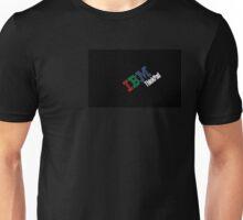 ThinkPad Unisex T-Shirt
