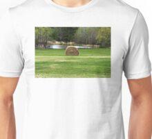 CountryScene Unisex T-Shirt