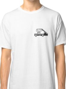 The Bluth Stair car Classic T-Shirt