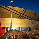 National Museum of Australia in Canberra/ACT/Australia (6) by Wolf Sverak