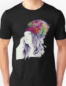 Daydreamer  Unisex T-Shirt