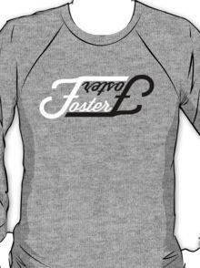 Foster (YingYang) T-Shirt