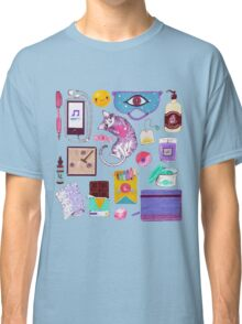 Stress-Relief Kit Classic T-Shirt