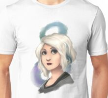 riley sense8 Unisex T-Shirt