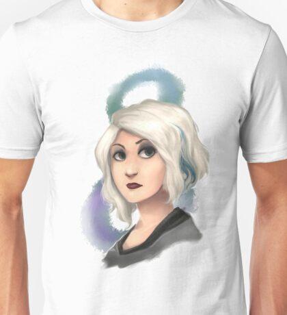 riley sense8 Unisex T-Shirt