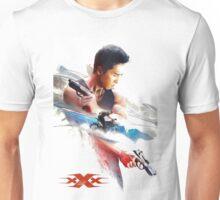 xxx xiang Unisex T-Shirt